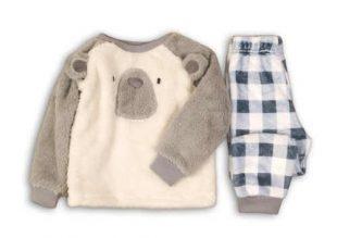 ciepla-pizama-niemowleca-polarowa-mis-z-kraciastymi-spodniami.jpg
